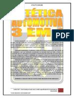 Brilho no carro.pdf
