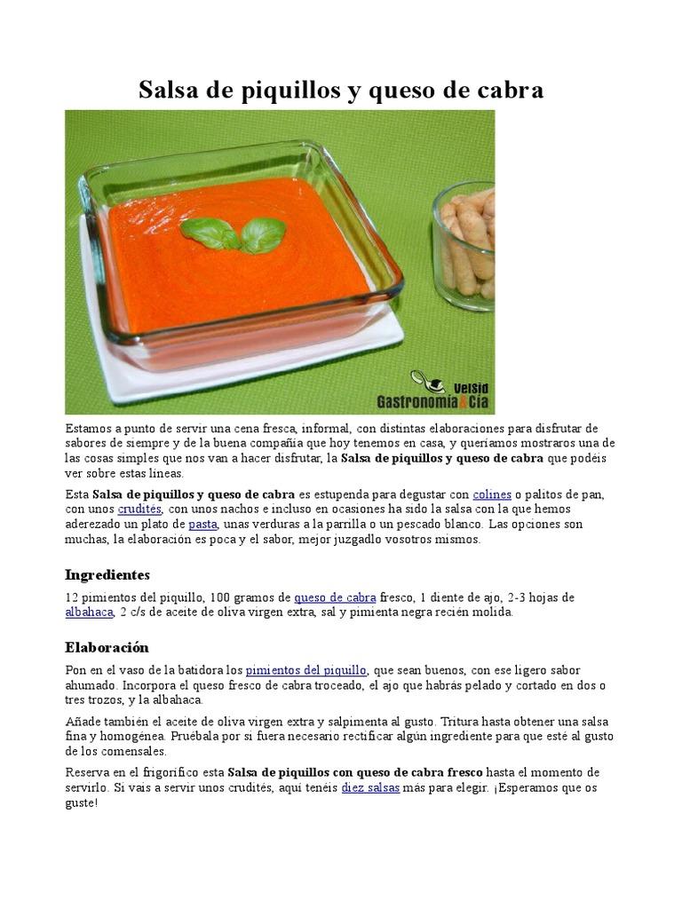 Lujoso Uñas De Pelado Después De Esmalte De Uñas Colección - Ideas ...