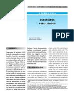 Esteroides nebulizados (1).pdf