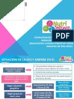 NUTRIWAWA-PRESENTACION-ESTRATEGIAS