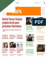 Projeto súbito de privatização Eletrobras.pdf