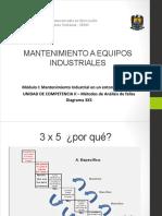 Diapostivas_Apoyo_MII_MttoInd_Diagrama_3X5.pdf