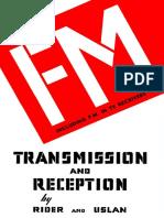 1954 FM.pdf