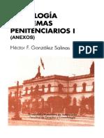 anexo II Penologia