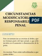 ATENUANTES_Y_AGRAVANTES.pptx