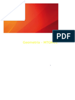 DocumentSlide.org-2. Geometría Analítica (1)