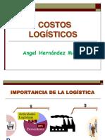 COSTO_LOGISTICO