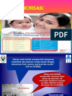 1. Pengenalan Vaksin