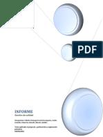 INFORME DE PETROLERA GESTION DE CALIDAD.docx