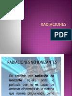 Radiaciones (3)