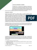 cap1geologia.doc