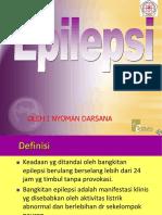 4. Epilepsi