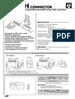 eGH.pdf