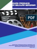 Panduan Pembuatan Video Belajar Bersama Final