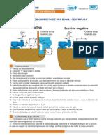 Instalación correcta de una bomba centrifuga(2).pdf