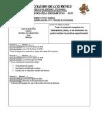 s3_quimica_29 al 2 de Septiembre.pdf
