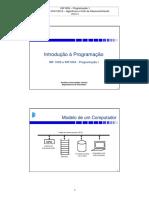 intro_prog.pdf