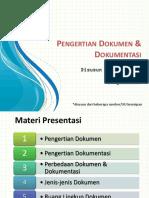 Powerpoint-Kearsipan-Dokumen-SMK.pptx