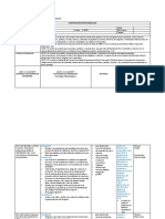 SOC5_PLANIF_U3.docx
