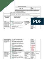 SOC5_PLANIF_U5.docx