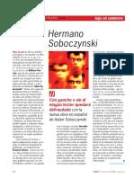 Hermano Soboczynski -Cambio16 2159-Javier Puebla
