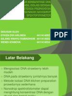 Simetri rumus dan diagram bunga hasil nanodrop ccuart Image collections