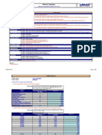 Scp Smtflow Met Fm 01 Metrics Statistics 0001