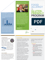 safety-security allergen brochure trifold final