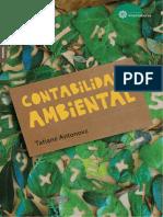 CONTABILIDADE_AMBIENTAL_LIVRO.pdf