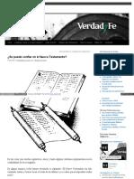 Verdadyfe Com 2011-11-22 Nt