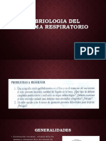 Embriologia sistema respiratoria clase II (0).pptx