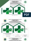 01.Monitoring, Evaluasi, Analisis Dan Tindak Lanjut Indikator Mutu Dan Keselamatan Pasien Okt