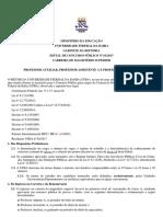 Edital Docente Retificado-012017 19-10-2017