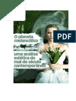 Monografiacompleta_poliana Sales (2)