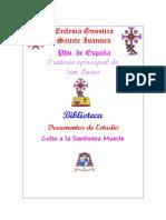 Culto+a+la+Santisima+Muerte.pdf