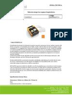 16-pdf