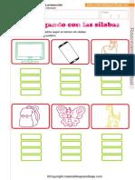 12 Jugando con las sílabas.pdf