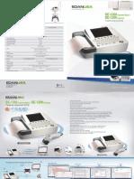 Brochure 3486 A