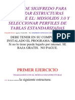 0210+ANÁLISIS+DE+ESTRUCTURAS+DE+SIGIFREDO.pdf