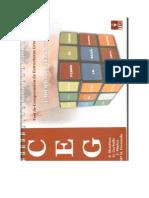 cuaderno_de_elementos_test_de_comprension.pdf