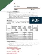 TP N° 99 -  2do parcial piloto 2015 Ej. 1 - 2 y 3 - solucion sugerida