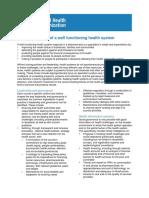 1 Health System key components.pdf