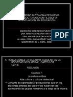 Seminario Interdisciplinario 4osemestre 1216926472334851 8