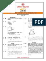 Solutions_6.pdf