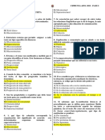 Practica de lenguaje semana 5.pdf