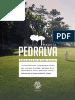 6 Proposta Pedralva Programa Do Procedimento
