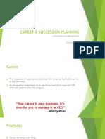 Careersuccessionplanning 150307063130 Conversion Gate01