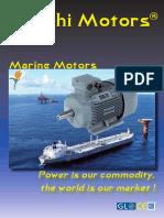 MOTOR ELECTRICO DEL AUTOCLAVE.pdf