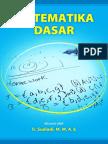 Diktat Matematika Dasar.pdf