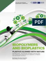 Plastice_Biopolymers_and_bioplastics.pdf